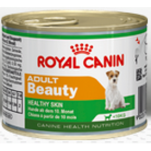 ROYAL CANIN ADULT BEAUTY (ЭДАЛТ БЬЮТИ)