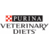 ProPlan Purina Veterinary Diets