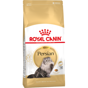 Royal Canin Persian Adult старше 12 месяцев