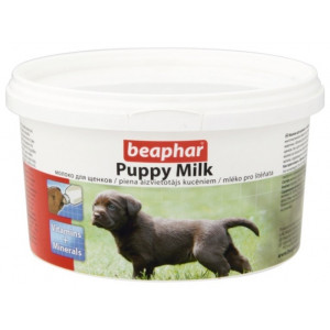 Beaphar Puppy Milk (0.2 кг)